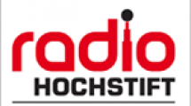 Podcast: Radio Hochstift