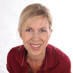 Corinna Helbing