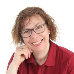 Evelyne Röleke