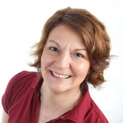 Marie Dlugai
